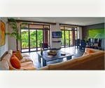 3 BEDROOM BEACH RESORT CONDO IN COSTA RICA