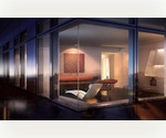 FOR RENT One Bedroom, One Bathroom, One of a Kind Residence at the W Downtown Residence