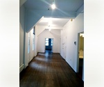 ***Downtown*** Fidi***HUGE LOFT**** ENTIRE FLOOR---->>>1700 sq. ft. TRUE 2 Bedroom LOFT for only $3500<<<---