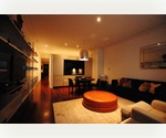  CIPRIANI  Club Residences 55 Wall Street - Large 1Bedroom/Loft 1 Bath 859 sf, Seller financing available!