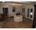SPACIOUS, CHARMING AND CLOSE TO EAST HAMPTON VILLAGE