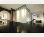 Celebrity Mansion*4300 Square Feet*Private Keyed Loft*Nolita*