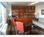 Huge Price Reduced- Spectacular East River View - Spacious Upper East Side One bedroom One bathroom apartment + den/office for sale by Motivated Seller