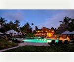 Luxury Award Winning Boutique Spa Hotel for Sale in Punta Cana Dominican Republic For Sale at a Great Price! Motivated Seller! Great Investment!