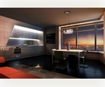 One Bedroom, One Bathroom, One of a Kind Residence at the W Downtown Residence