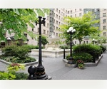 Upper West Side 4 Bedroom Apartment for Rent in a Prewar Building - Manhattan, New York!