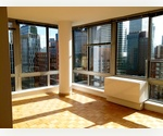 Downtown NYC ** TriBeCa Battery Park City Financial District *** Whole Foods *** Luxury Modern &amp; Chic w/ BEAUTIFUL VIEWS! ** $3300 Covert 2 Bed 