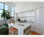 GET 2BEDS/2BATHS FOR THE PRICE OF 1BED/1BATH 5 MINUTES FROM MIDTOWN- LONG ISLAND CITY!!!