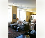 Upper West Side NYC ** 65th Street ** Covertable 2 Bedroom CONDO under 1.2M ** Sophisticated, Modern, Tax Abated w/ LOW MONTHLYS **** LOFT