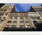 fabulous flatiron loft for rent- flexible leases - location location