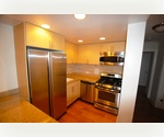 RAVISHING  2 BEDROOM 2 BATH EAST SIDE!!!
